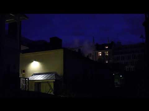 Rautakoura - Syksy2