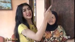 Gambar cover POHARA Episode 5 Part 1 - NGANJANG KA MAESTRO POP SUNDA