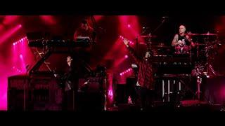 Linkin Park & Daron Malakian - Rebellion (Live Hollywood Bowl 2017)
