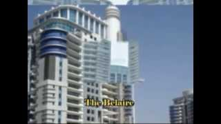 4bhk Apartment Available For Sale In Dlf The Belaire -