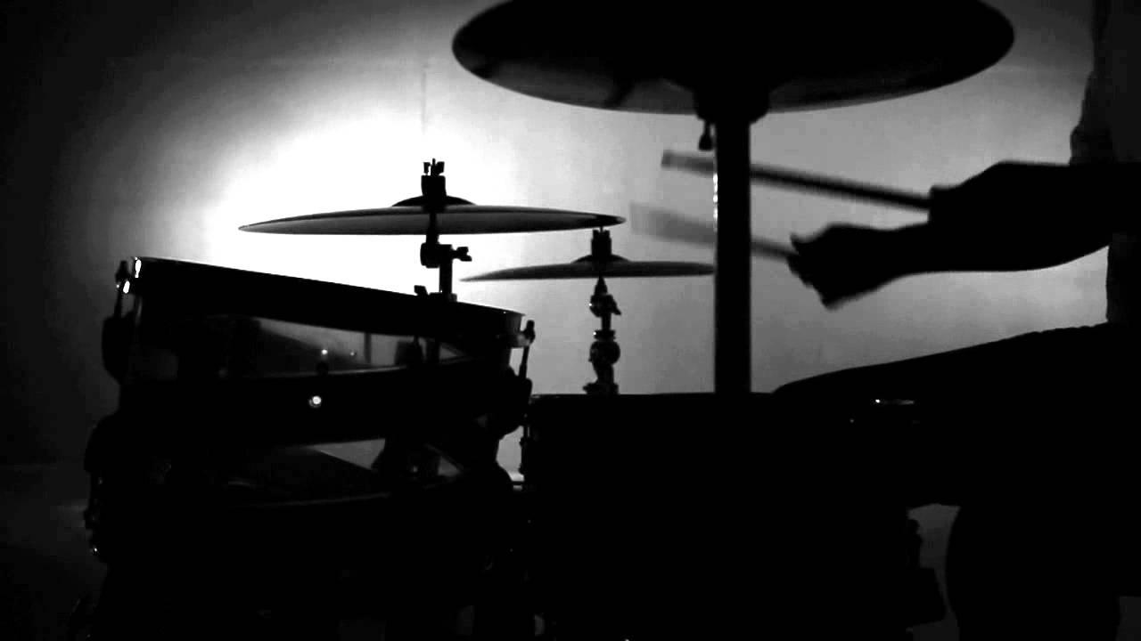 Radiohead lotus flower drum cover adventure drums youtube izmirmasajfo Gallery