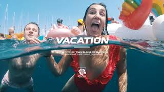 """Free Summer Type Beat x Tropical House """"Vacation"""" 