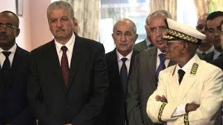 هل ستعود الجزائر للاعتماد مرة أخرى على البترول وتتخلى عن الفلاحة و الصناعة بعد اتفاق أوبك؟