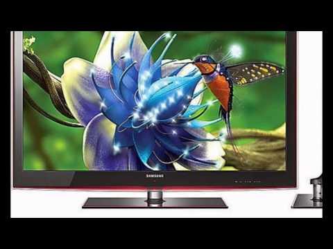 TV LED SAMSUNG - Harga Terbaru 2015