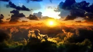 David Guetta - The world is mine ( Paul Mira Chillout Remix )