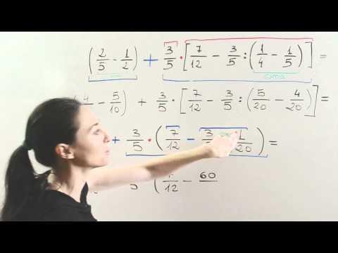 operaciones-combinadas-con-fracciones