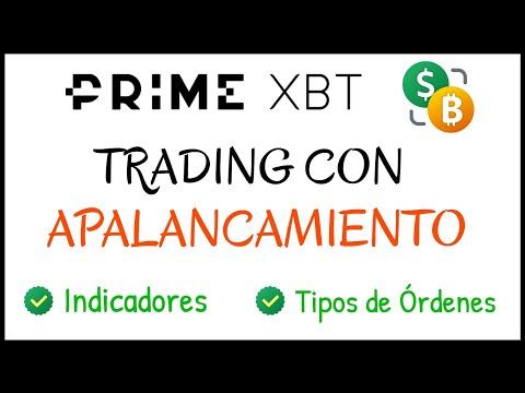 codice trader bitcoin