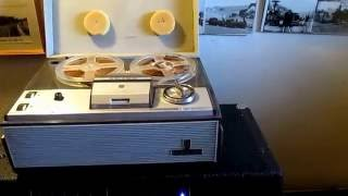 Bee Gees   Aufnahme 1970 Mit Zk 120