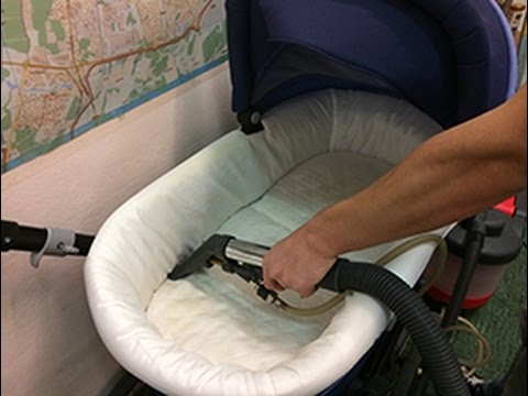 Items 1 40. Graco laura ashley stroller car seat combo $130 (carolina forest).