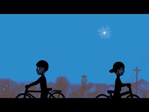 小島ケイタニーラブ | はるやすみのよる | Album Digest (Official Video)