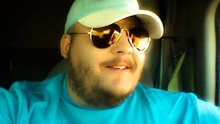 """Finis Lee -  """"Almost Home"""" Craig Morgan cover"""
