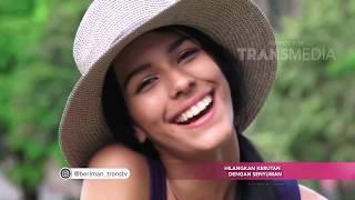 Video BERITA ISLAMI MASA KINI - Hilangkan Kerutan Dengan Senyuman download MP3, 3GP, MP4, WEBM, AVI, FLV Juni 2018