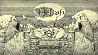 Waft - Warpaint [HD]
