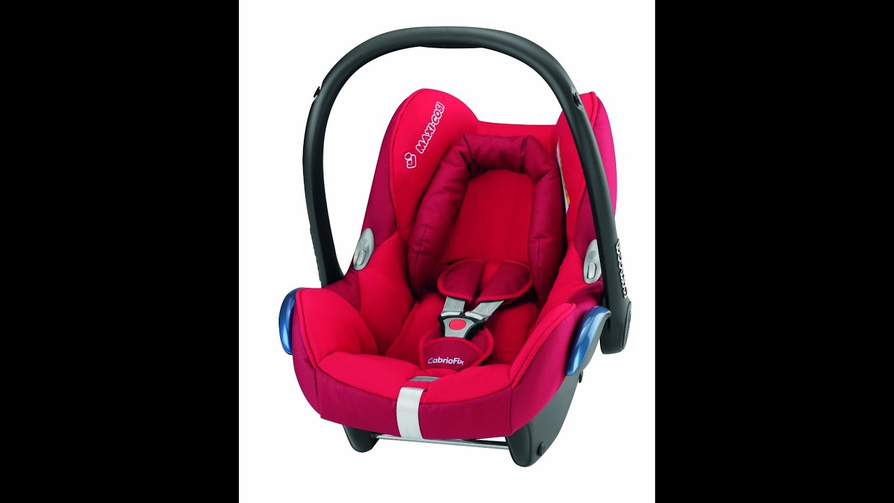 maxi cosi car seat cover how to remove toysrus youtube. Black Bedroom Furniture Sets. Home Design Ideas