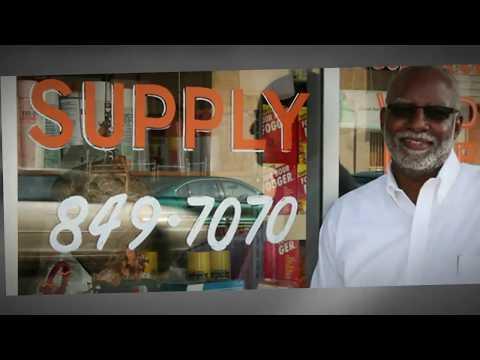 Exterminating Company Philadelphia - Enterprise Exterminating & Supply Company, LLC
