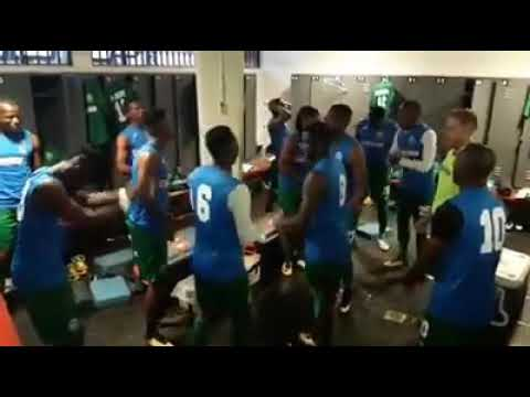bd89ad6e9 AmaZulu explain why they extended 40-year-old veteran Nomvethe s ...