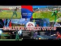 Evolution Of EA Sports Cricket 07 To 19 | Cricket 2007 To 2019