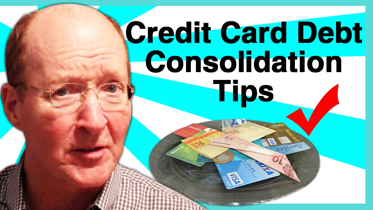 Credit Card Debt Consolidation Tips Advice  Youtube. Social Workers Degrees Call Center Experience. Mortgage Loan Comparison Job Search Databases. Drug Rehab Centers In Mn Payday Loan Plano Tx. Small Business Loans Act Plumbing Supply Near. State Farm Insurance Rochester Mn. Miami Garage Door Repair Best Computer Backup. Insurance For Foreign Drivers. Western Michigan University Mba