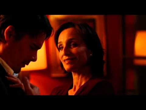 The Woman In The Fifth - In Cinemas 17th February 2012