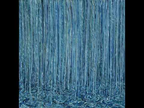 Tori Amos - Famous Blue Raincoat (Live in Hamburg 29.11.2001)