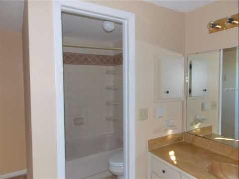 6601 Jennifer Drive Temple Terrace, FL 33617 - Single Family - Real Estate - For Sale