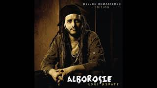 albarose-kingston-town-mp3