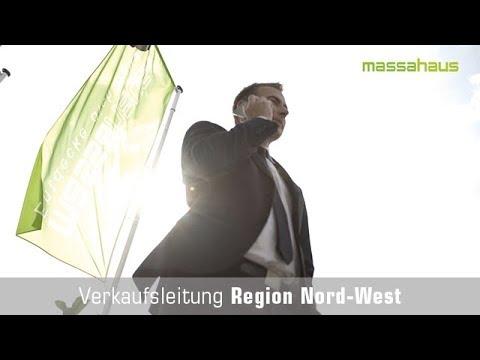 massa haus Region Nord-West, Knud Schnettler