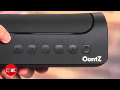 oontz-xl-bluetooth-speaker