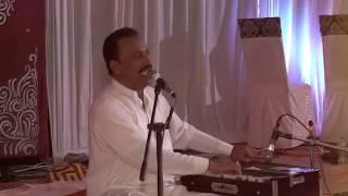 vuclip Ach Tu Hane Dilruba | Mumtaz Lashari | Live