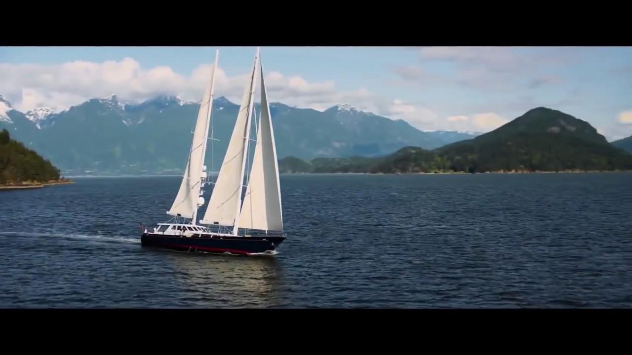 Vijftig Tinten Donkerder Officiële Trailer 2017