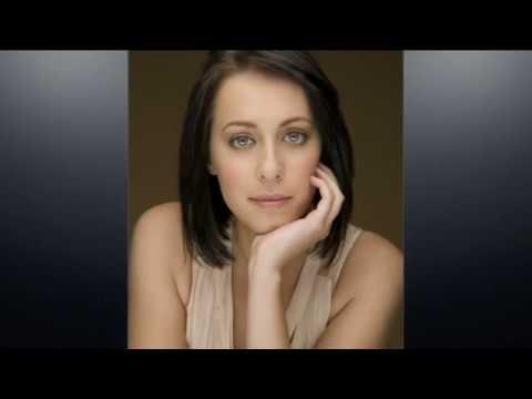 "Mark Reddie ABC News ""Jessica Falkholt"""