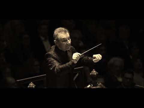 Mozart: Symphony No. 41 - Kammerorchester Basel/Pinnock (2013)