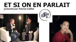 Et Si On en Parlait au Show Biz à Saint Marcel les Valence