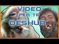 VIDEO PER TE QESHUR ME LOT!!!! 2017(TE FUNDIT)/1