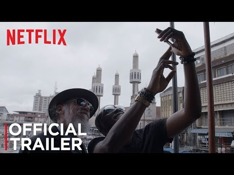 larry-charles'-dangerous-world-of-comedy-|-official-trailer-[hd]-|-netflix