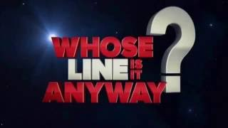 Whose Line - Best of Ryan Stiles Season 9, 10 and 11   YouTube