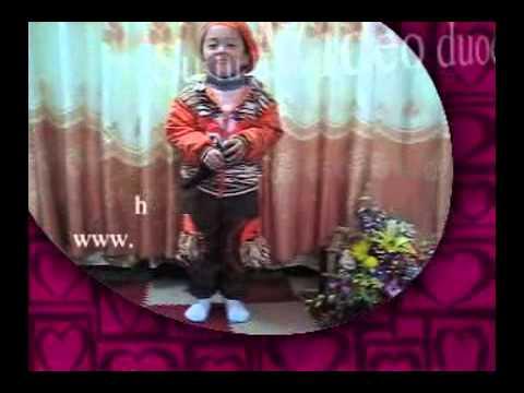 do ban biet - Ho Manh