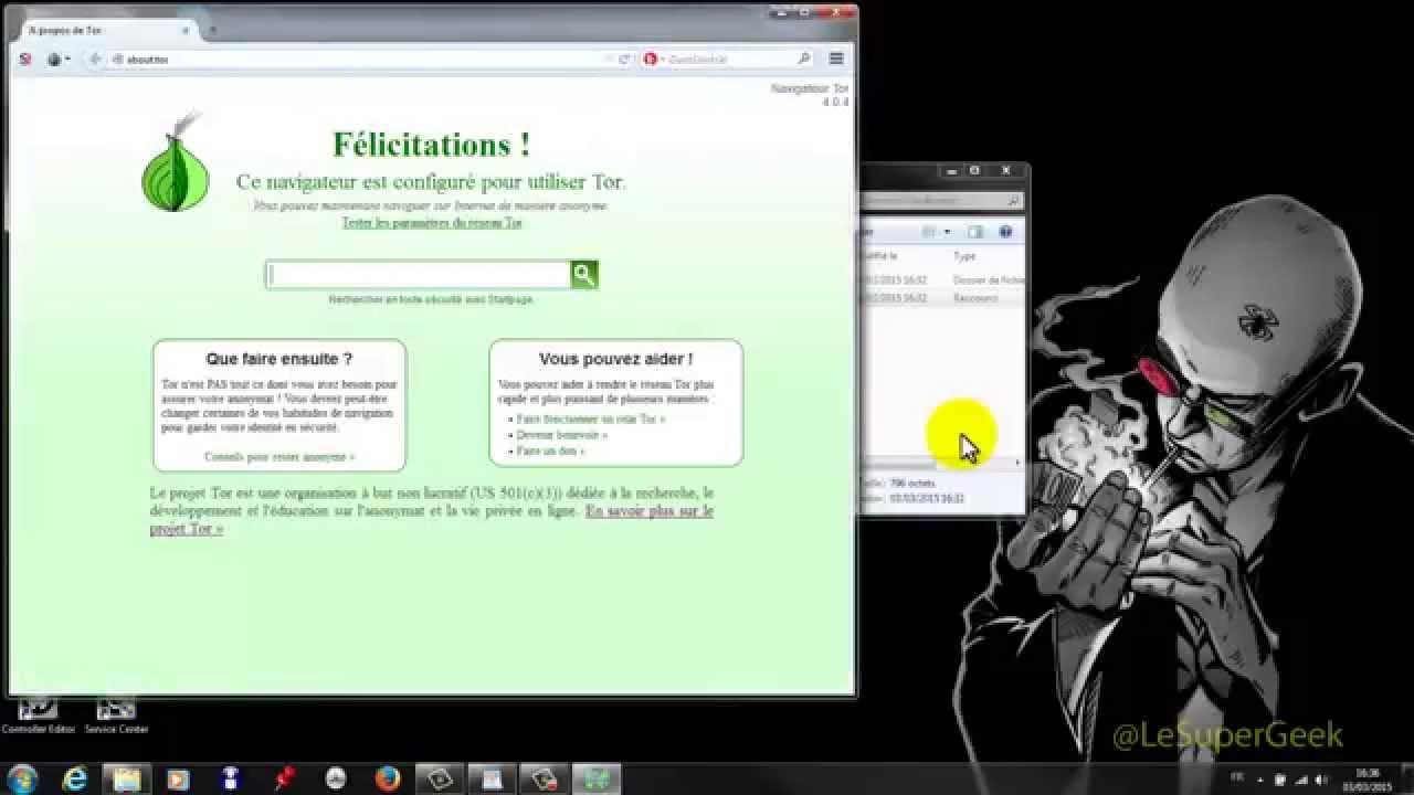Tor browser установка в ubuntu вход на гидру время в браузере тор hydra2web