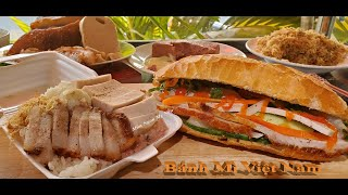 Savory Bread Loaf / How to Make Savory Savory Bread Loaf For Beginners