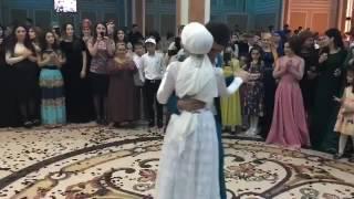 Свадьба мира
