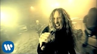 Obituary - Insane