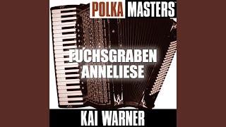 Herz-Schmerz-Polka