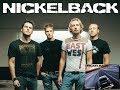 Nickelback - Ringtone