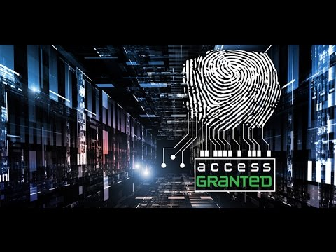 How cops investigate data on your computer - Digital Forensics