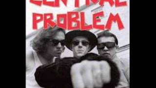central problem djubre.wmv