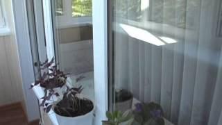 окна терем(, 2013-08-01T07:11:37.000Z)