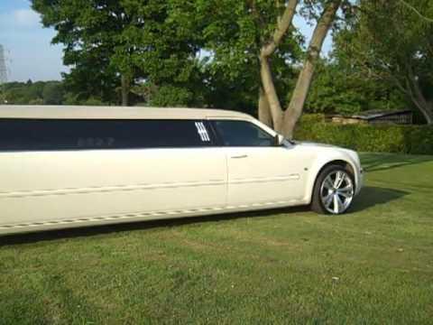 chauffeur-limousine-services-coventry,-birmingham,-leicester