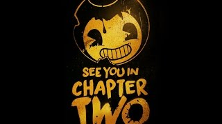 Roblox: Exploring unfinished Chapter Two BATIM w/Red