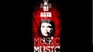 DJ ASYA - Master Rakesh Kangna - Remix End Edit By DJ ASYA (Original By Dr Zeus).wmv