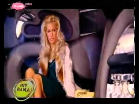 Natasa Bekvalac - Ponovo - (Official Video)